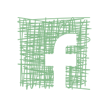 Facebook de vrienden Ommen