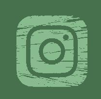 De vrienden ommen Instagram